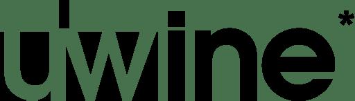 U'Wine | L'Écosystème Vin